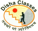 Disha Classes offers the best IIT Coaching in Delhi. We also provide coaching for JEE, Medical Entrance. We follow good techniques and methods and provide study materials.