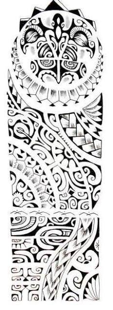 Resultado de imagem para new maori tattoo