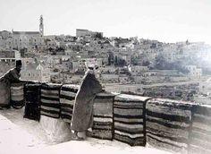 Bethlehem-بيت لحم: PALESTINE_Bethlehem 1930
