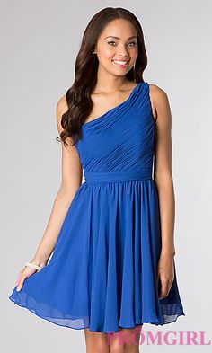 almost makes me want to go to homecoming, just to be able to wear it.