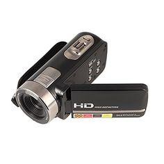 Specification:Imaging sensor:5.0Mega pixels CMOS sensor(up to 24MP Interpolation) Image resolution:3264*2448(8 million)Video resolution:1920*1080P/15FPS1280*720/30FPS640*480/30FPS File format:photo...