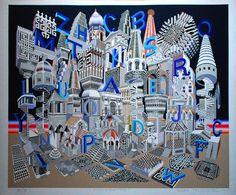 """Pedro Friedeberg, """"el arte ha muerto"""" A Friedeberg se le considera dentro del grupo de los surrealistas mexicanos; mantuvo relación con otros artistas de la corriente como Leonora Carrington, Wilfredo Lam y Remedios Varo, ésta última fue quien lo recomendó en la Galería Diana, donde se llevaría a cabo su primera exposición, en 1960, a sus 22 años."""