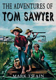 Instructions to Build a Tom Sawyer Raft- 45 Summer Ideas for Older Children via Three Pixie Lane