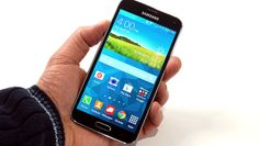 Samsung Galaxy S5 Review - True Android greatness?