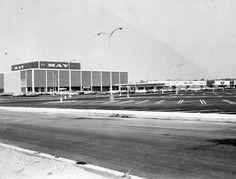 Parmatown mall memories: from Higbee's to Orange Julius (vintage photos) Cleveland Rocks, Cleveland Ohio, Columbus Ohio, Cincinnati, Orange Julius, Parma, Shopping Center, Vintage Pictures, Back Home