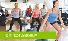 Yoga, Cardio, or Strength Training - Which Is Right For You? Bosu Ball, Upper Arm Exercises, Aerobic Exercises, Training Exercises, Aerobics Workout, Cardio, Menu Dieta, Strength Training, Crossfit