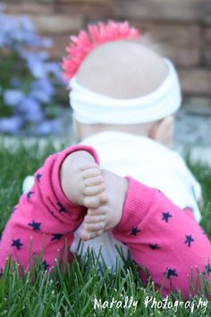 Choose ANY 4 Pairs of Baby Leg Warmers---Always Ships Within 24 Hours OR LESS. $27.00, via Etsy.