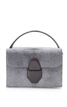 Racketeer Sling Shoulder Bag - Alexander Wang fall 2013