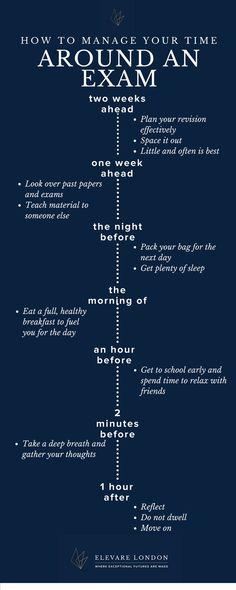33 trendy college organization study time management tips Exam Study Tips, Exams Tips, School Study Tips, Study Skills, School Tips, Study Habits, Law School, School Ideas, Study Motivation Quotes