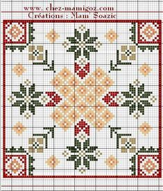counted cross stitch kits for beginners Cross Stitch Fruit, Cross Stitch Bookmarks, Cross Stitch Heart, Counted Cross Stitch Patterns, Cross Stitch Designs, Cross Stitch Embroidery, Hand Embroidery, Needlepoint Patterns, Cross Patterns