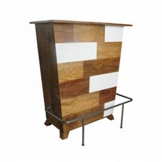 Retro Home Bar Vintage Furniture Smithers of Stamford £ 770.00 Store UK, US, EU, AE,BE,CA,DK,FR,DE,IE,IT,MT,NL,NO,ES,SE Retro Home, Vintage Furniture, Magazine Rack, Stamford, Bar, Cabinet, Storage, Home Decor, Clothes Stand