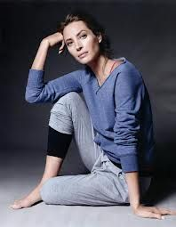1000 images about yoga on pinterest christy turlington yoga poses and being mindful. Black Bedroom Furniture Sets. Home Design Ideas
