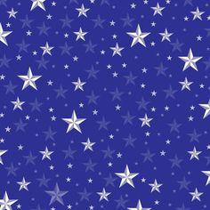 Blue Scrapbook Paper with White Stars...free download. **FREE ViNTaGE DiGiTaL STaMPS** #patriotic Papel Scrapbook, Printable Scrapbook Paper, Digital Scrapbook Paper, Printable Paper, Digital Stamps Free, Digital Paper Freebie, Digital Scrapbooking Freebies, Scrapbooking Ideas, Paper Background