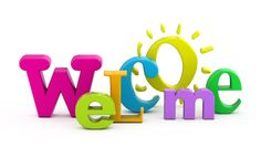 Welcome Signs | welcome sign