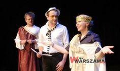 http://wjakwarszawa.info/2014/03/kabaret-moralnego-niepokoju-w-teatrze-capitol/  abaret Moralnego Niepokoju w Teatrze Capitol