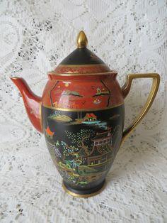 http://www.ebay.com.au/itm/271948392190?_trksid=p2055119.m1438.l2649