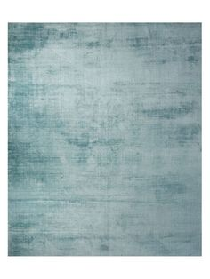 Luxury Solid Pattern Hand-Loomed Rug by Jaipur Living Rugs at Gilt