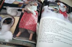 The Mouse Mansion - Het Muizenhuis