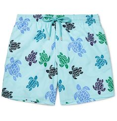 2e9329f1b22 17 Best Swimmies images | Fashion vintage, Man fashion, Swim shorts