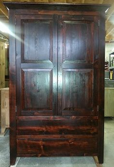 1000 Images About Valens Reclaimed Barn Wood Furniture