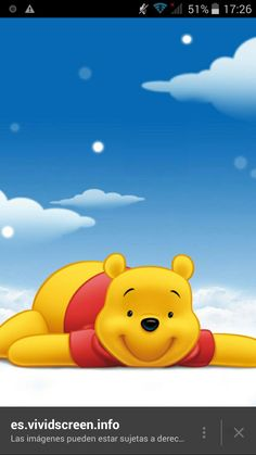 Animated gif pooh download pooh tigger animated wallpaper category animated gif pooh download pooh tigger animated wallpaper category in animated pooh bear friends pinterest tigger thecheapjerseys Image collections