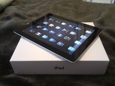 New! Free! iPad 3rd Generation Jailbreaking! (Instructions only)need this