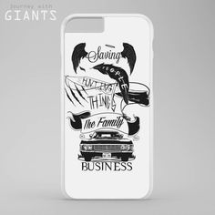 Journeywithgiants - Supernatural the Family Business Impala Quotes - iPhone 4 4S iPhone 5 5S 5C iPhone 6 6  Samsung Galaxy S4 S5 plus Note 3 Case, $18.00 (http://www.journeywithgiants.com/cases/supernatural-the-family-business-impala-quotes-iphone-4-4s-iphone-5-5s-5c-iphone-6-6-samsung-galaxy-s4-s5-plus-note-3-case/)