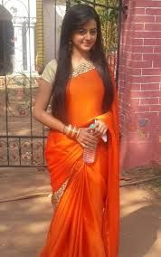 Image result for helly shah facebook