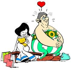 Basterix 1