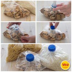 buena idea!!!!!