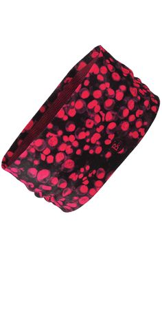 Buff®Sports | UV Headband Buff® | Cell Pink $15
