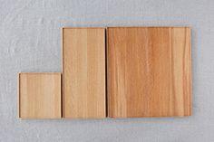 木瓜鉢・木瓜長鉢 (瑞々)   深皿・ボウル・蕎麦猪口   cotogoto コトゴト Tray, Board