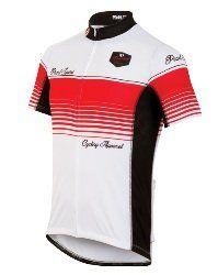 Pearl Izumi Men's Elite LTD Jersey, Hrizn Trrd, Large - http://ridingjerseys.com/pearl-izumi-mens-elite-ltd-jersey-hrizn-trrd-large/