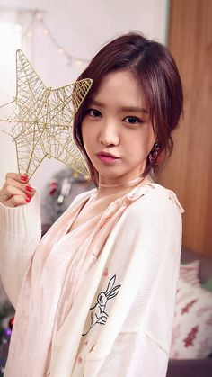 Wallpaper Iphone Love, Cool Wallpapers For Phones, Screen Wallpaper, Wallpaper Quotes, Kpop Girl Groups, Kpop Girls, Korean Girl Groups, Ulzzang Fashion, Ulzzang Girl
