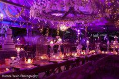 Reception Decor http://maharaniweddings.com/gallery/photo/24647