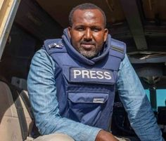 Horn of Africa Terror Attack Disappoints Peacemakers – IPO-Eastern Africa Network