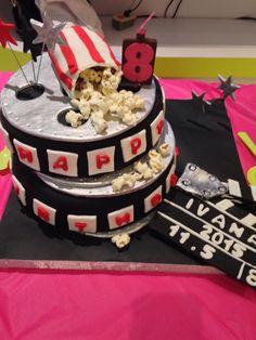 UN PEDACITO? Tortas / pasteles / ponques Birthday Cake, Desserts, Food, Tortilla Pie, Pastries, Food Cakes, Beverages, Food Items, Tailgate Desserts