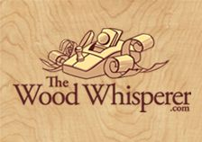 Arts & Crafts Archives - The Wood Whisperer
