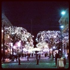 Burlington, Vermont... fabulous food, charm, education, shopping, museums, lake, and so much more! See what we love!