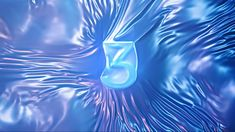 Huawei Series on Vimeo 3d Artwork, Motion Design, Graphic Design Inspiration, Motion Graphics, Music Videos, Neon Signs, Animation, This Or That Questions, Wallpaper