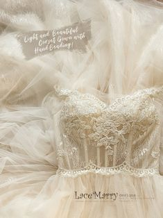 54432ccffdb 10 Best Romantic Boho Wedding Dress with French Lace images
