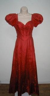 Judy Garland-Meet Me In St. Louis-Michael Siewert Collection