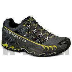 Running//Trail 44 HOKA ONE One Speedgoat 3 Deportivas Hombres Azul//Oro