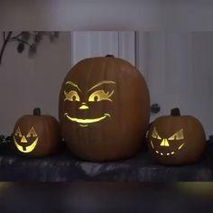 Fröhliches Halloween, Halloween Sounds, Halloween Tattoo, Halloween Games For Kids, Halloween Painting, Outdoor Halloween, Halloween Activities, Halloween Pumpkins, Porche D'halloween