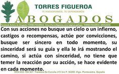 Sea sincero con usted mismo en soledad. : Es solamente cuando estará preparado para ir de victoria tras victoria ;) Nilda TORRES FIGUEROA. | torresfigueroa_