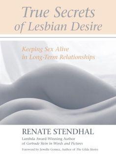 Lesbian Stalking Teenage Sex Quizes