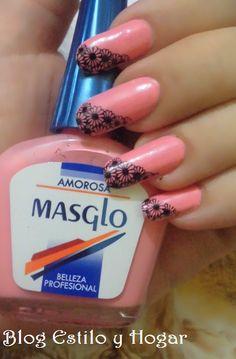 Amorosa Masglo