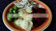 15-16 (3) Cabbage, Soup, Menu, Vegetables, Ethnic Recipes, Menu Board Design, Cabbages, Vegetable Recipes, Soups
