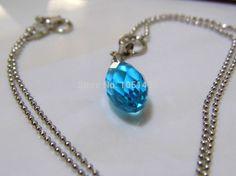 Sword Art Online Yui's Heart Necklace