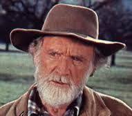 """Willard """"Digger"""" Barnes (Keenan Wynn)"""